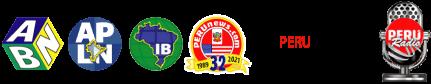 SPP Sociedad Peruana de Prensa