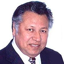 Jose Cabada Perunews.com
