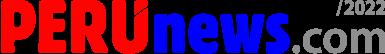 PeruNews Peruanos en el Exterior - PEX