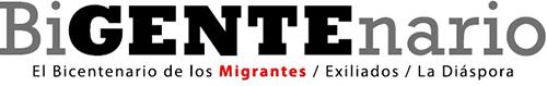 BiGENTEnario