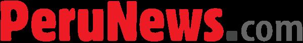 PeruNews.com