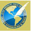 PREMIO Sociedad Interamericana de Prensa