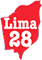 www.lima28.com