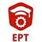 www.ept.pe