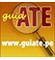 www.guiate.pe