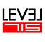www.level715.com