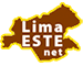 www.limaeste.net