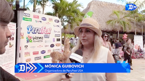 Monica_Guibovich.png